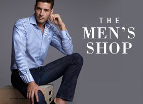 Mensshop_week5_ep_two_up