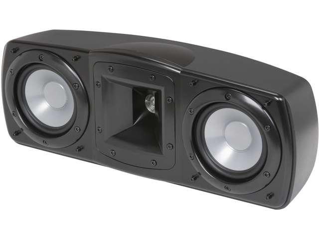 Klipsch Synergy C-10 Center-channel Speaker Each