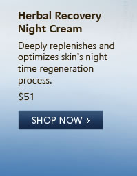 herbal-recovery-night-cream