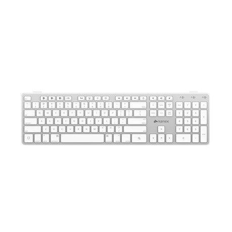 Sync3 Bluetooth Keyboard