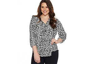 Plus_size_shop_142186_hero_9-18-13_hep_two_up
