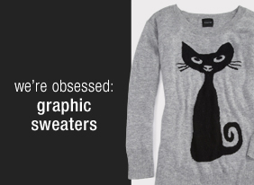 We_reobsessed_conversationalsweater_ep2_two_up