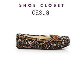 09_shoecloset_ep_casual_two_up