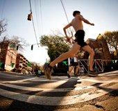 Marathon-Runner_NLsm
