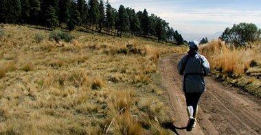 Trail-Running_NL
