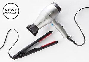 FHI Heat: Hair Tools