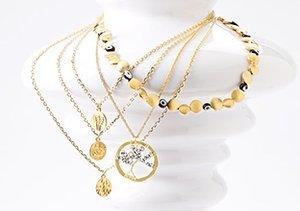 Blee Inara Jewelry