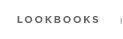 Lookbooks