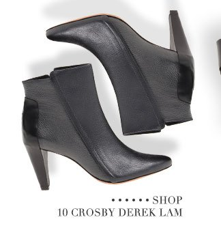 Shop 10 Crosby by Derek Lam