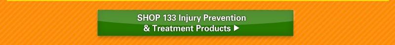 Shop 133 Injury Prevention