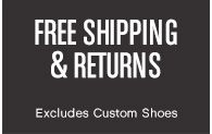 FREE SHIPPING & RETURNS