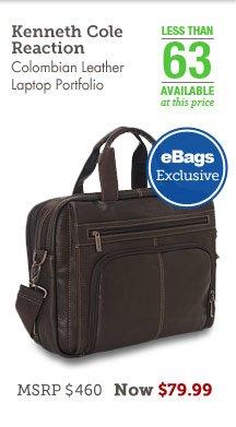 eBags Exclusive! Get it Now.