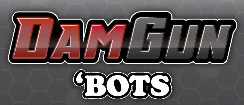 DamGun 'Bots