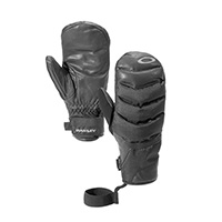 Shop Gloves Up To 65% Off