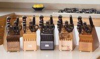 Wusthof Cutlery | Shop Now