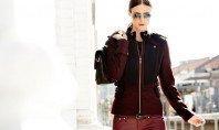 Sam Edelman Outerwear | Shop Now