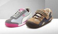 Sneaker Scene| Shop Now