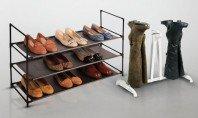 Clean Slate: Organizing Essentials | Shop Now