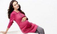 Zula Maternity | Shop Now