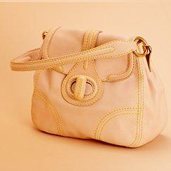 Prada, Gucci, Fendi & More Preloved Handbags