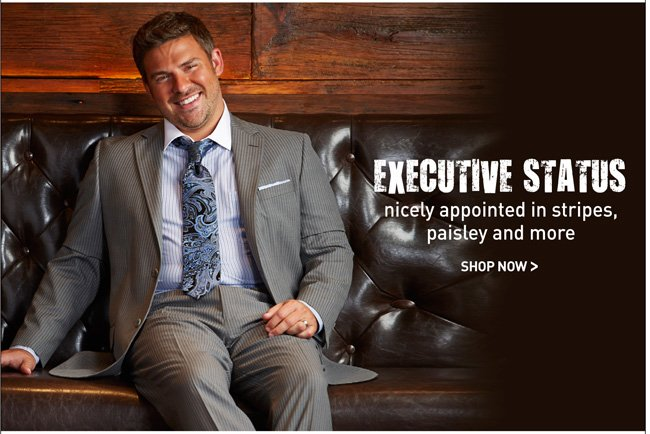 Shop All Suit Separates