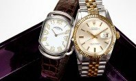 Estate Watches: Hermes & More | Shop Now