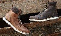 GBX Men's Shoes | Shop Now