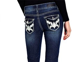 Embellished_pocket_denim_multi_151462_hero_9-19-13_hep_two_up