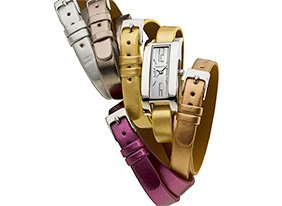 Vernier_watches_154810_hero_9-19-13_hep_two_up