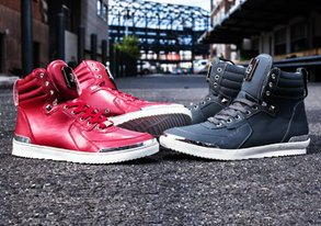 Shop New J75: ALL Styles $59