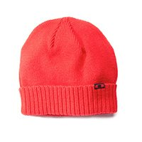 Shop Beanies All Styles $9.99