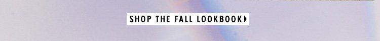 Shop The Fall Lookbook