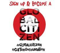 Become a citizen