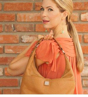 Ava Hobo from Piazza. Get it Now