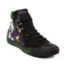 Converse All Star Hi Joker Sneaker