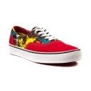 Vans Era Iron Man Skate Shoe