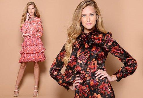 Galliano Dresses & More