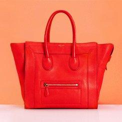 Designer Handbags From $99: Celine, Balenciaga, Proenza & More
