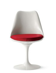 TULIP CHAIR IN STOCK