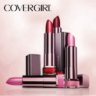 Gorgeous color in a moisturizing formula that helps create soft, smooth, beautiful lips in just 7 days.