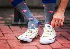 Shop Top Drawer Refresh: Socks & Basics