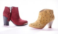Trend Alert: Booties | Shop Now