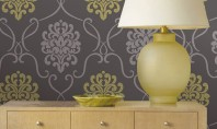 Ultra-Removable Eco Wallpaper | Shop Now