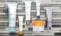 Serious Skincare | Shop Now