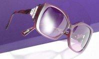 Designer Sunglasses Lanvin & More | Shop Now