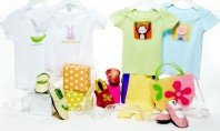 Great Gifts For Baby & Kids | Shop Now