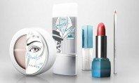 Rain Cosmetics | Shop Now