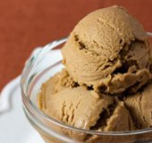 Coffee-Ice-Cream_NLsm