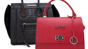 Valentino Bags from Los Angeles, Milan & New York
