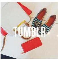 Marc Jacobs Intl | Tumblr